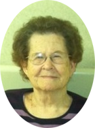 Lela Newsome