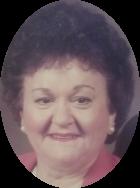 Patricia Parr