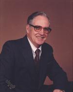 Thomas Mahan