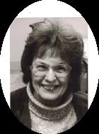 Theresa DuVal