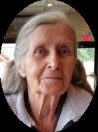 Norma Wilkinson