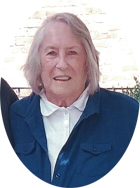 Barbara Childs