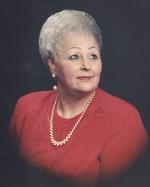 Chloe Donovan