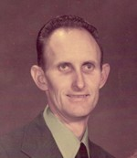 Benjamin Pierson