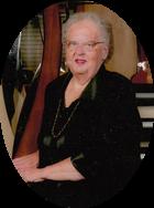 Marilyn Susa