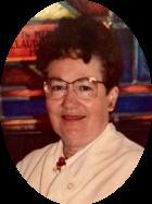 Ruth Winston
