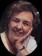 Shirley Smallwood