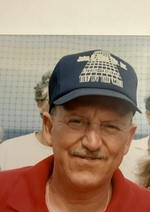 John Russell  King