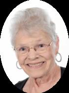 Carole Riley