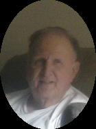 Robert Delano