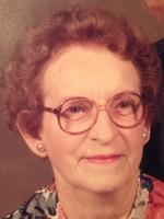 Elsie Hale (Bromley)