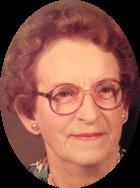 Elsie Hale