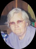 Elinor  Clark