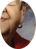 Frances Sanders