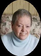 Phyllis Waldhof
