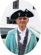 William Horn