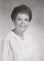 """Marjorie Anne """"Margie""""  Weakley (Lowe)"""