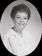 Marjorie Weakley
