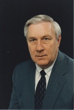 Irving  Swann