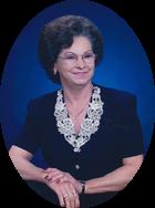 Elvie Prescott