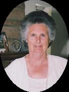 Frances Bryant