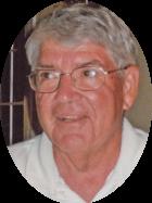 John Maston Davis