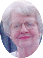 Doris Lapin