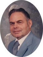Warren Jenkins