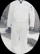 Ralph Ball