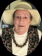 Phyllis Messner