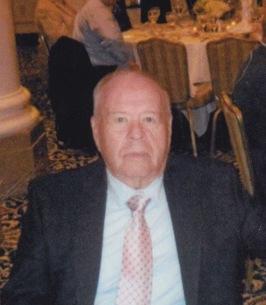 Garland McKenney